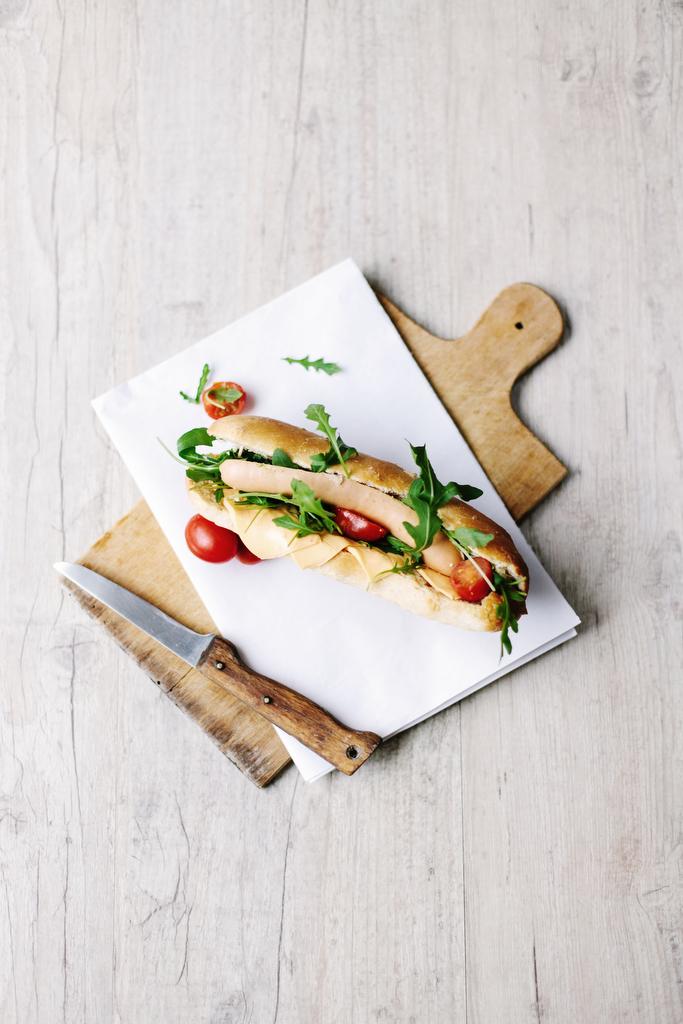 Studio A+Q_Nosh Food_WEB_030.jpg