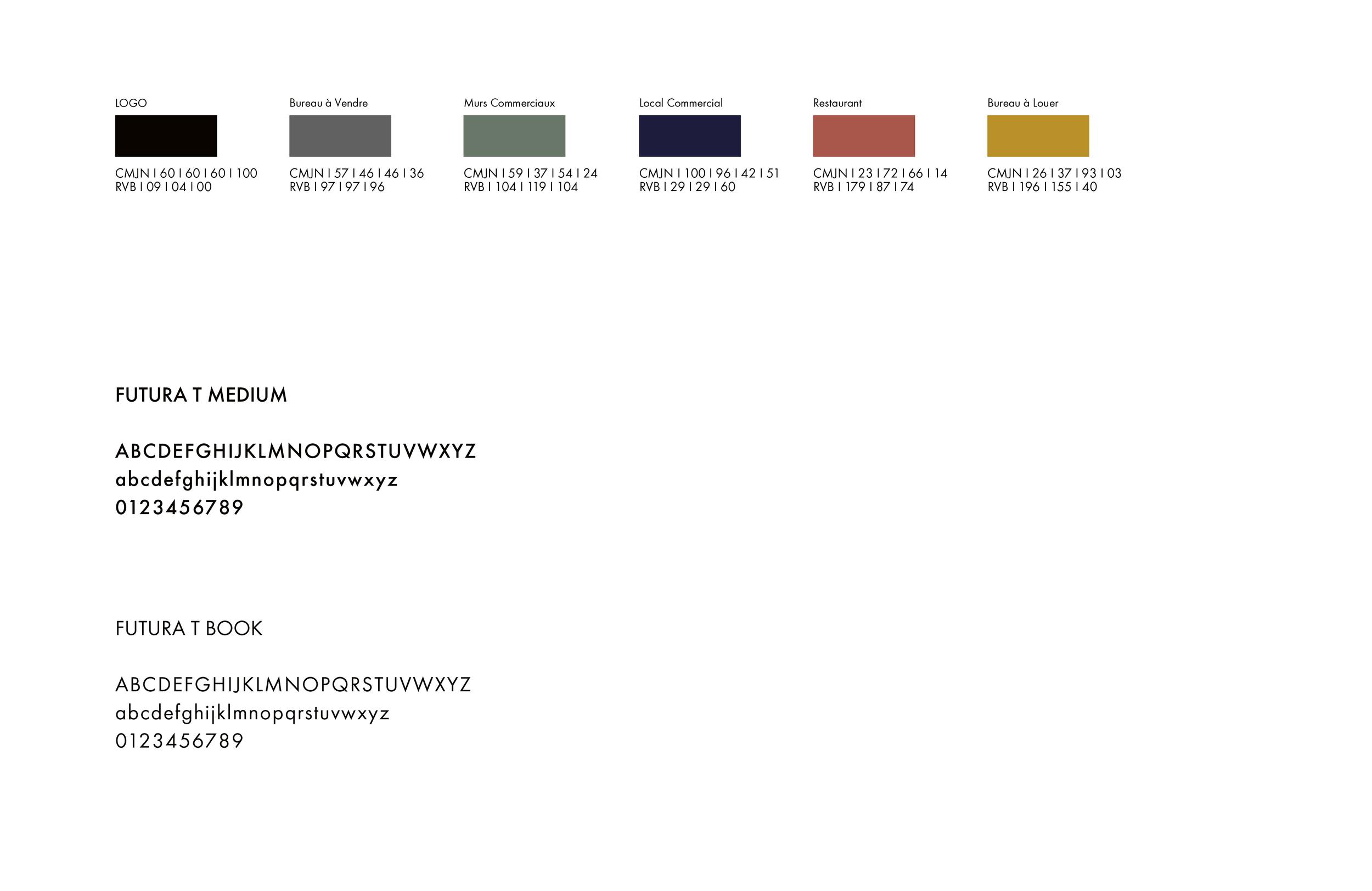 WEB-08.jpg