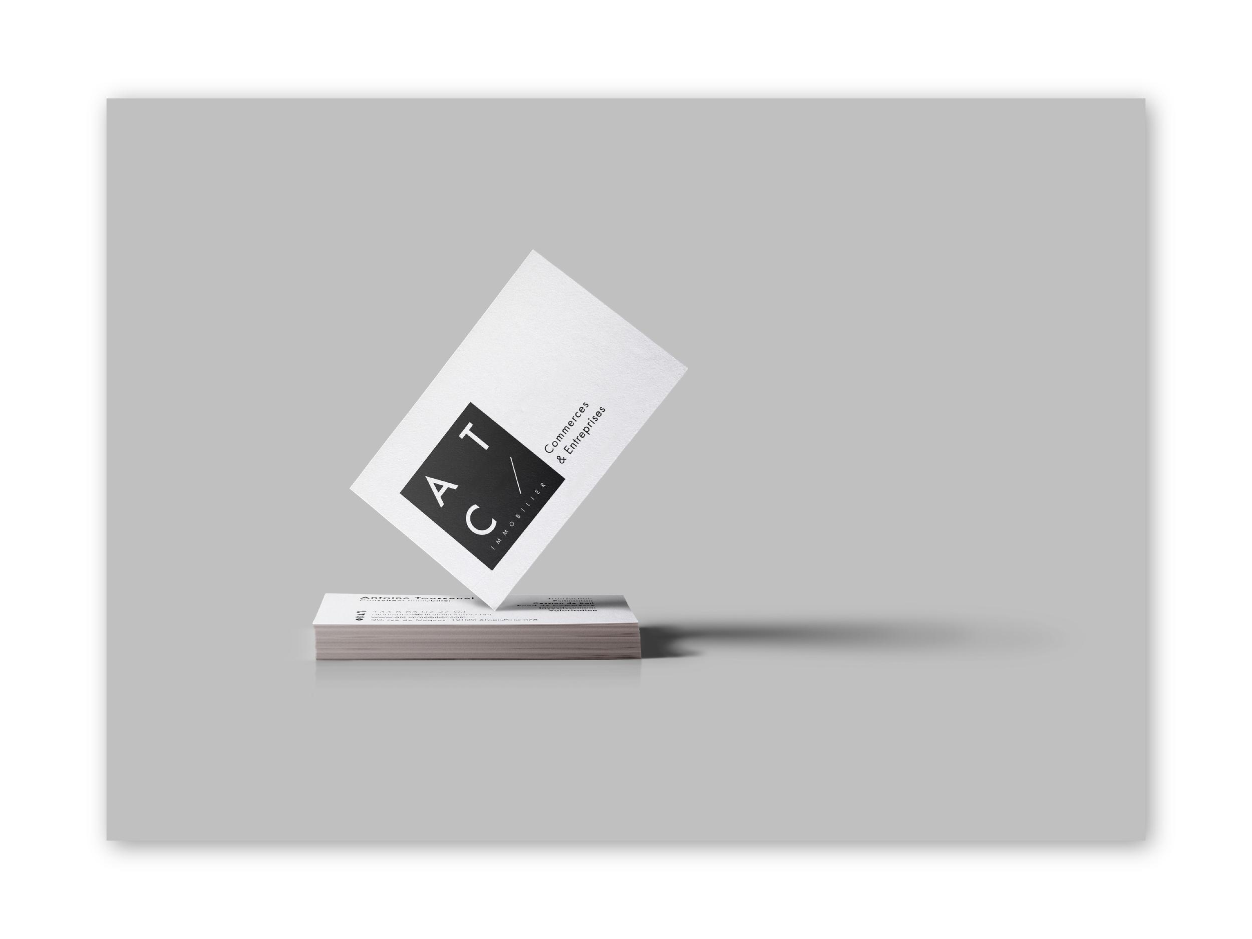 WEB-09.jpg