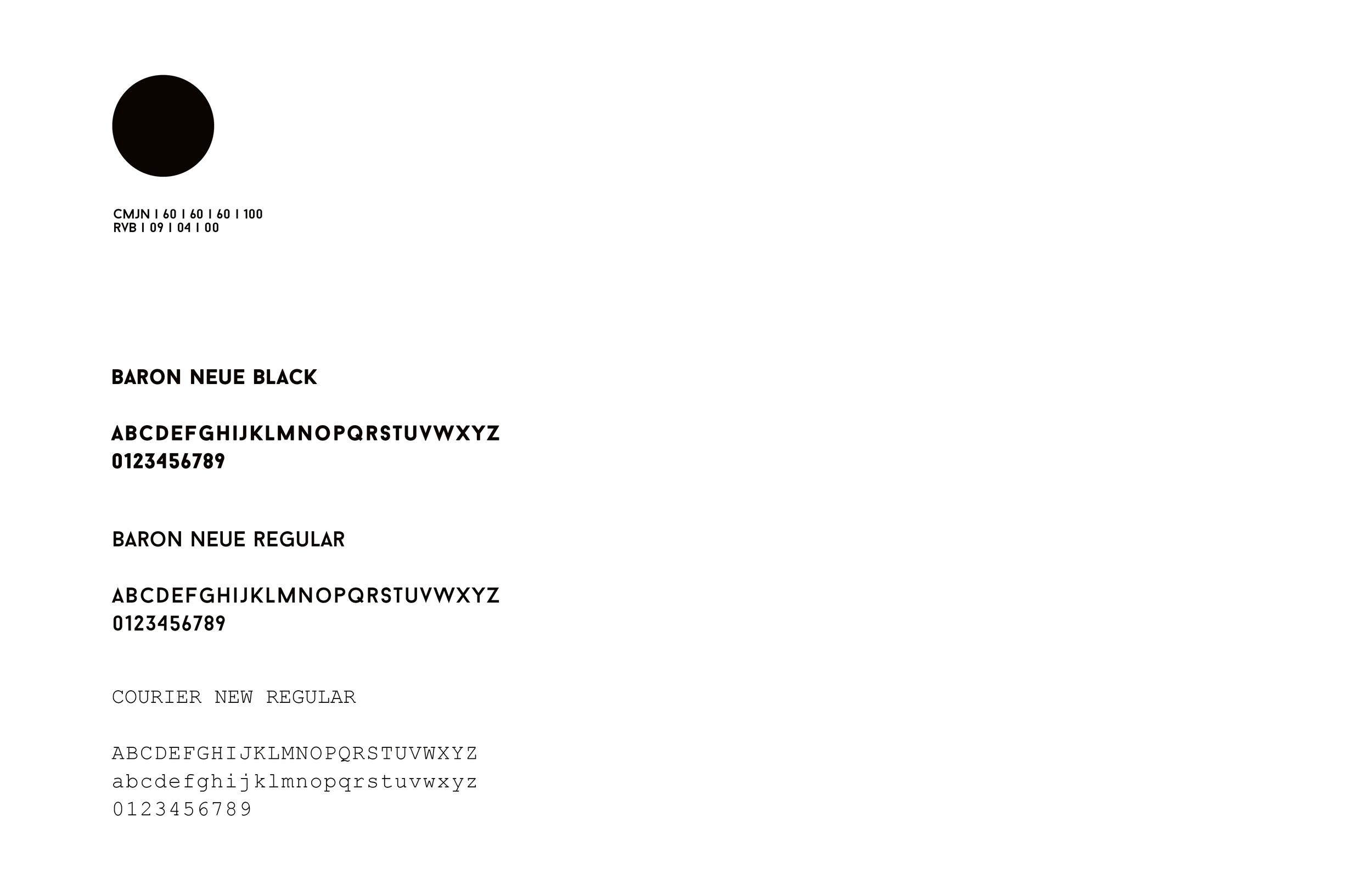 WEB-25.jpg