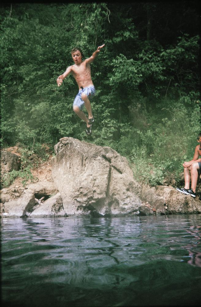 JumpingRock3.jpg