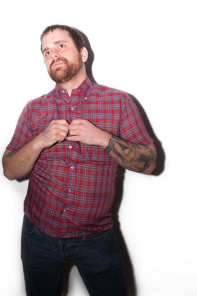 The Conformist at The Heavy Anchor on November 21st 2012._B8A3554-Edit-Edit.jpg