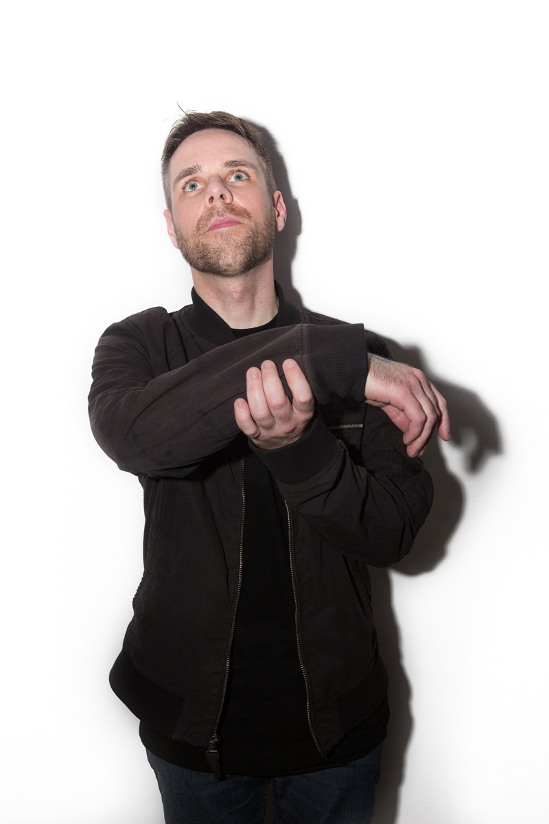 The Conformist at The Heavy Anchor on November 21st 2012._B8A3560-Edit-Edit.jpg