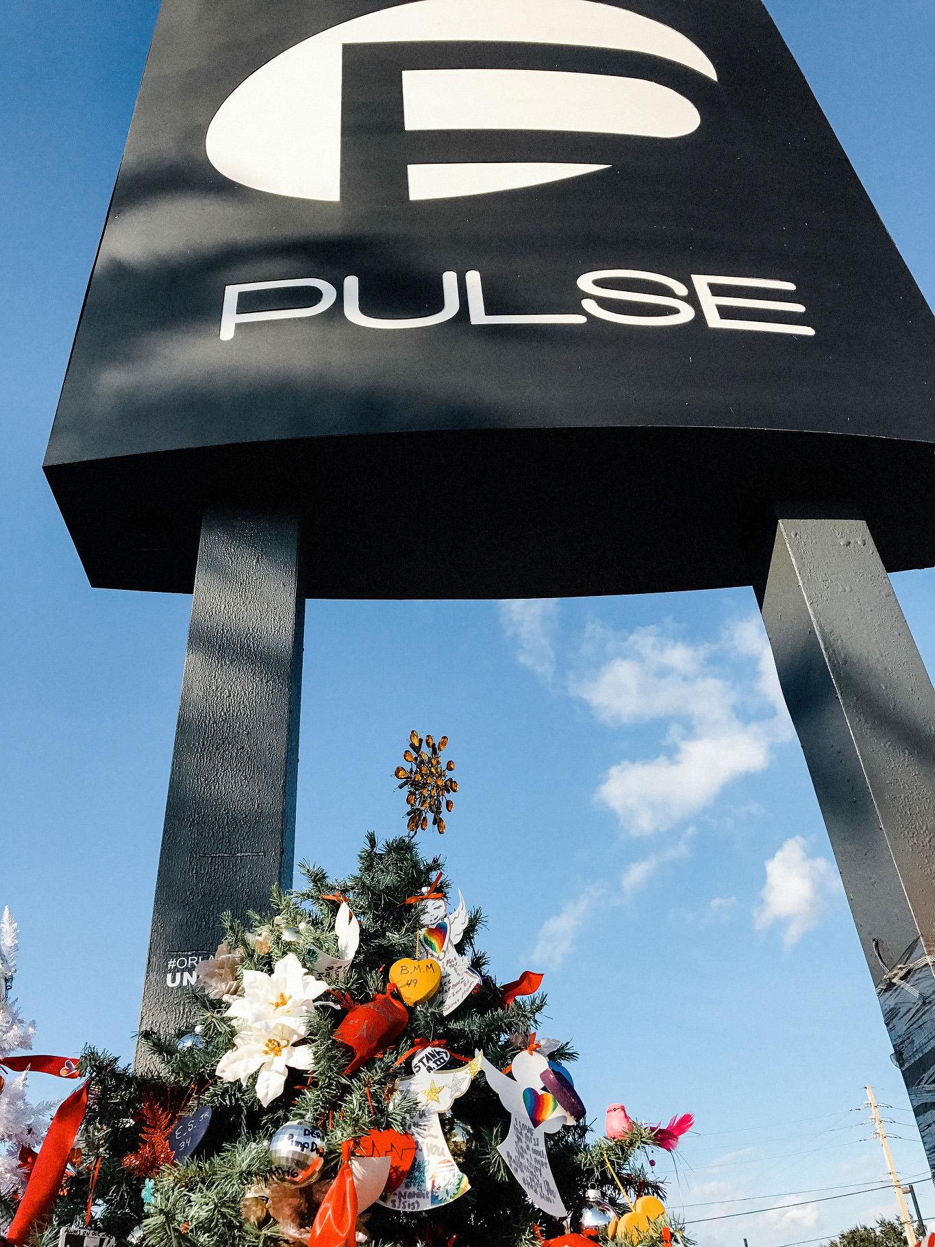 pulse-159-ex.jpg