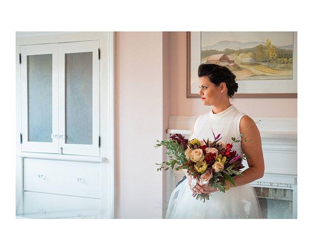 The beautiful bride. #fujifilm