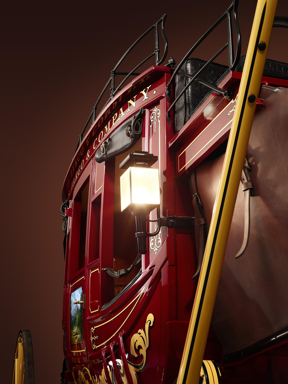 Lantern_00001_RGB.jpg