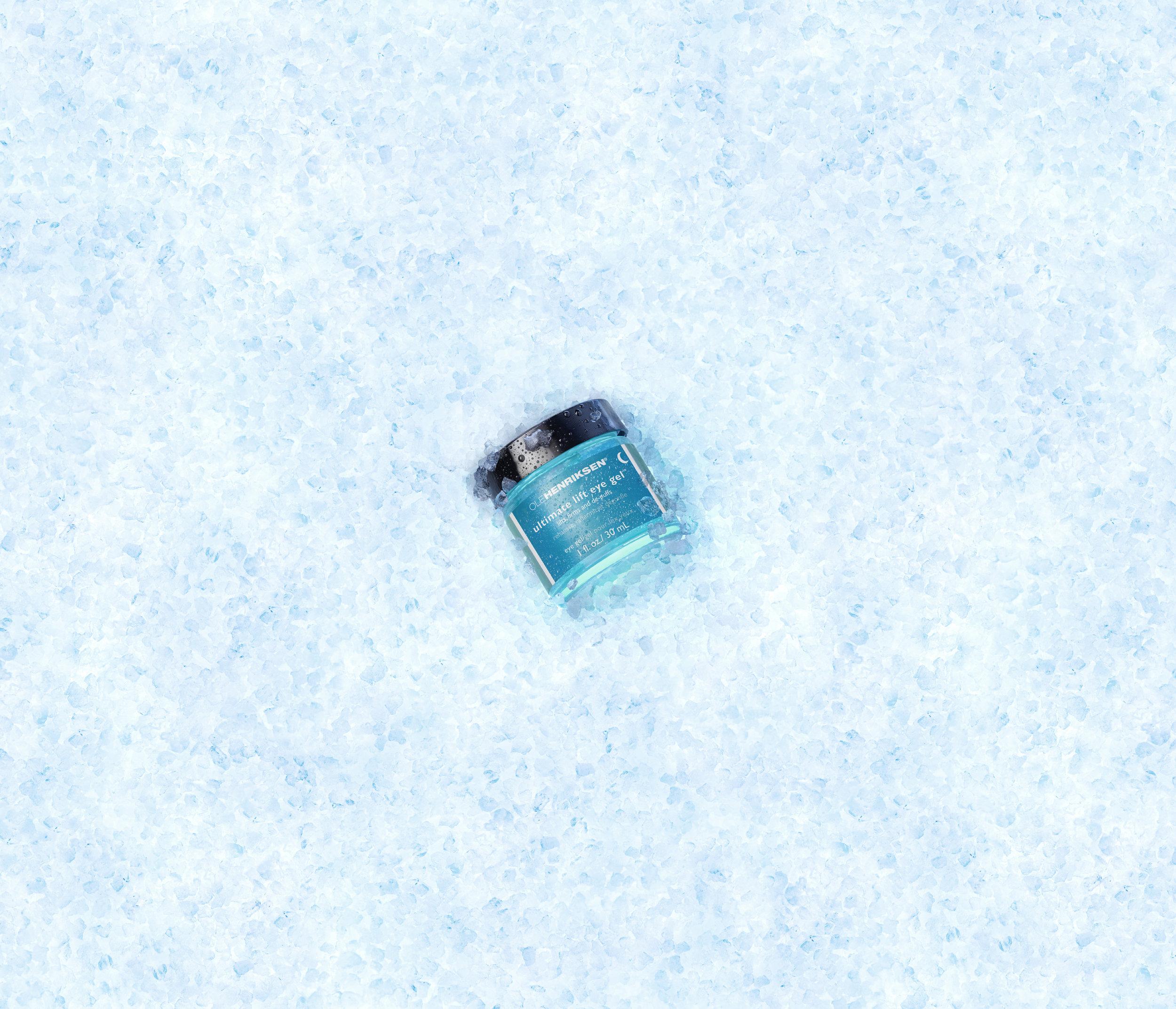OH_Shot 13_ICE_COMP_RGB.jpg