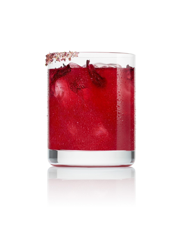 PATRON_Cocktail_TopChef_Margarita_TEST_146_RGB copy.jpg