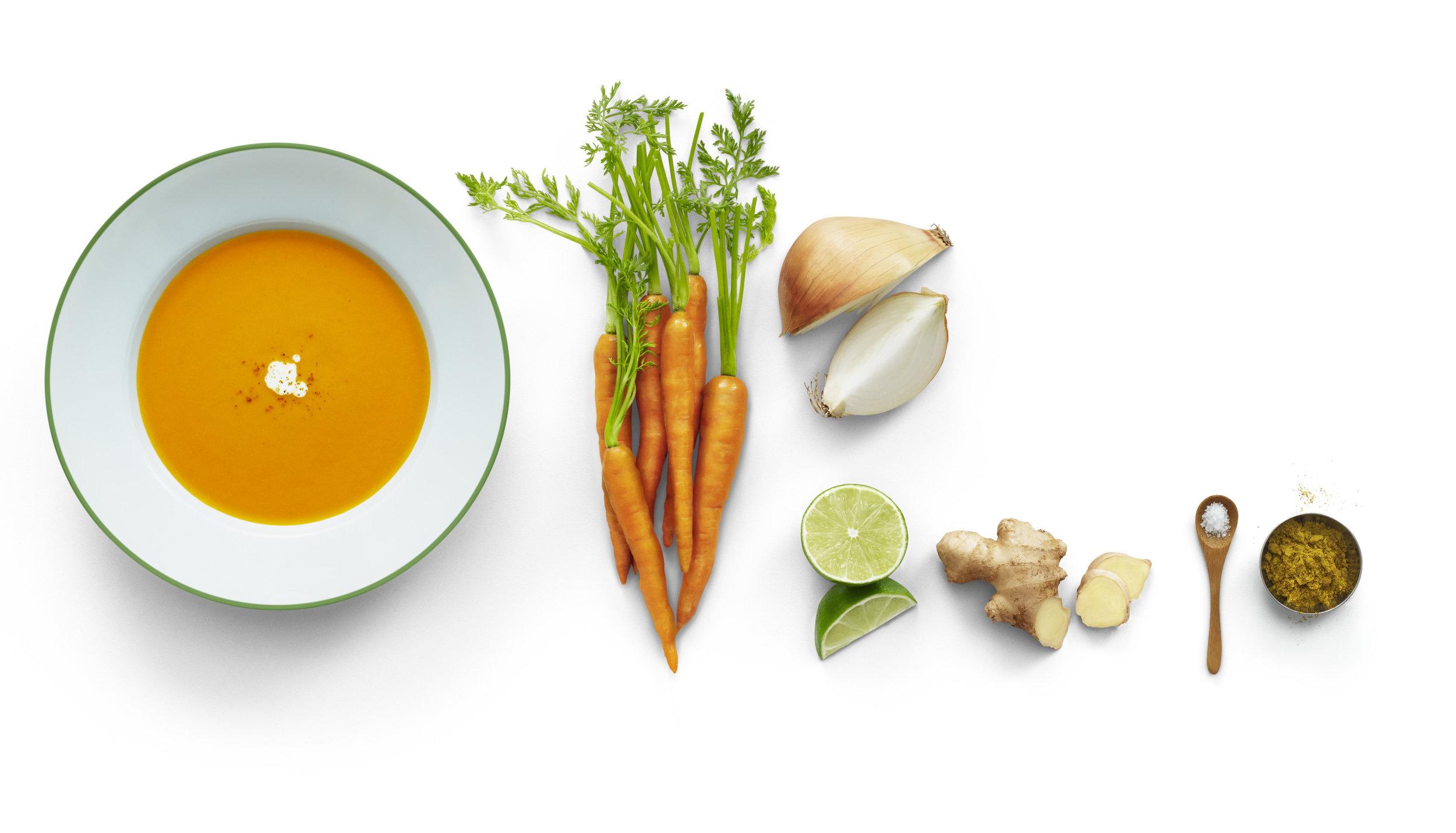 Carrot Ginger Soup 37593_RGB.jpg