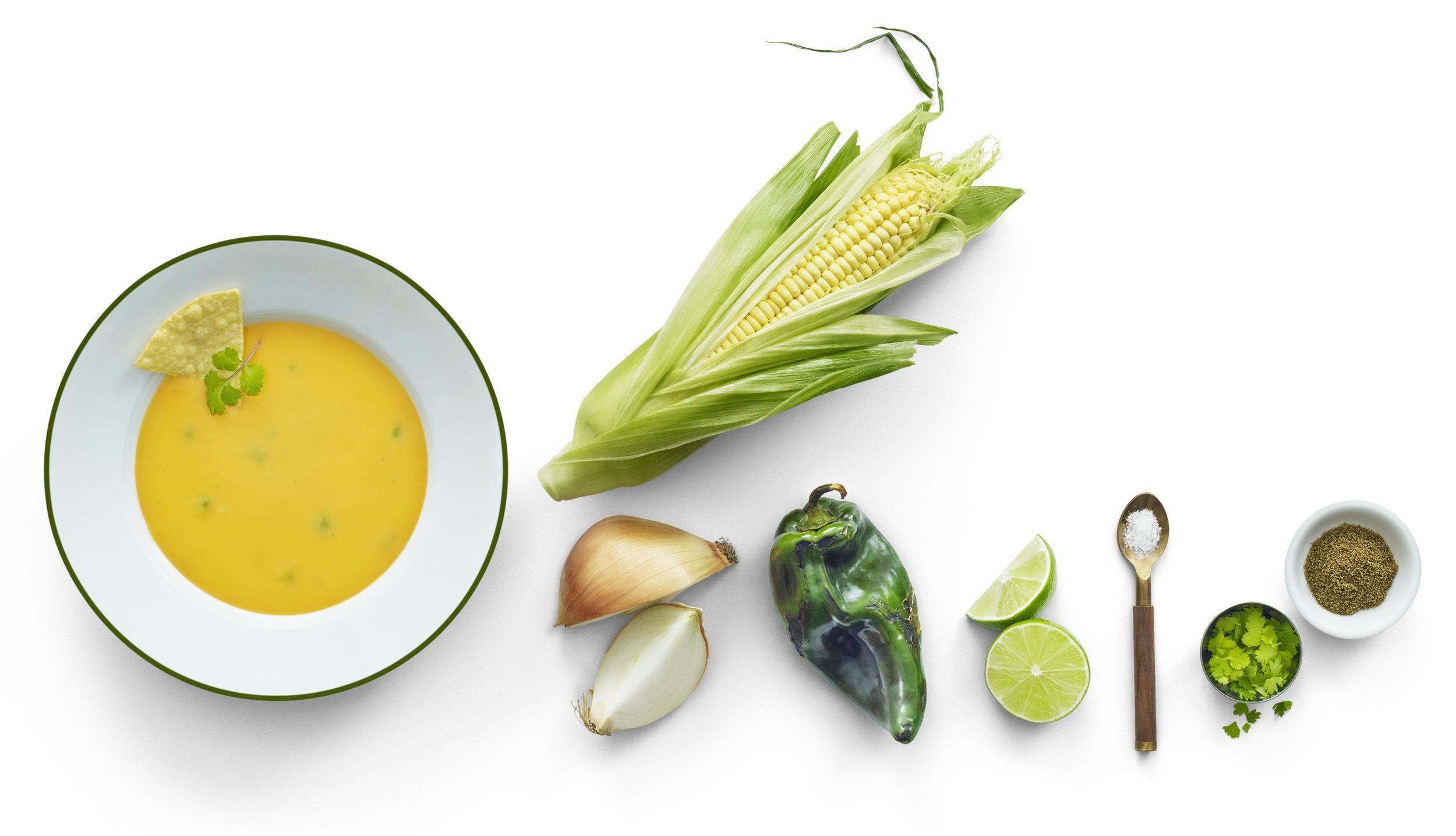 Corn Poblano Soup 37615_RGB copy.jpg