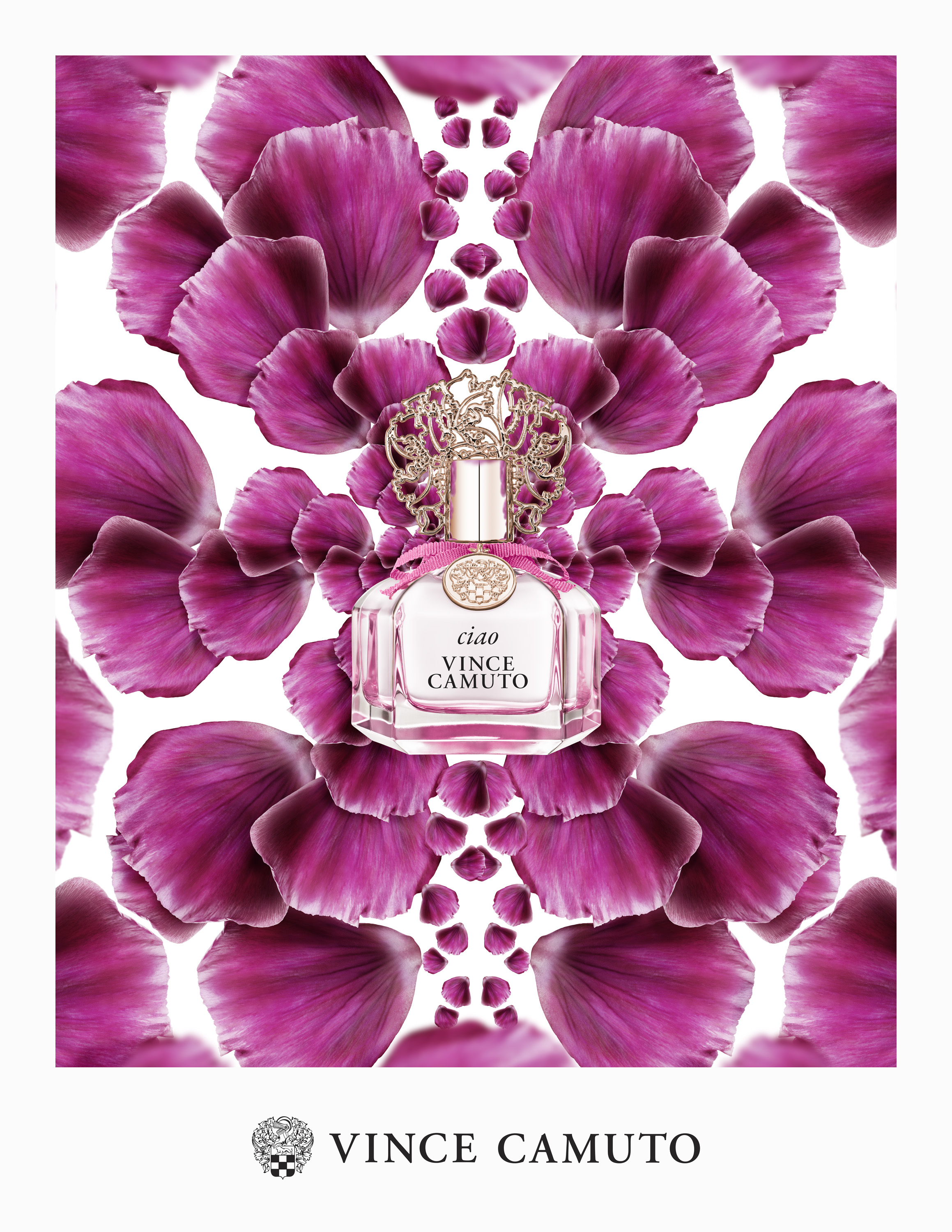 Vince-Camuto-Amore-Fragrance-Ad-by-Timothy-Hogan_CIAO.jpg