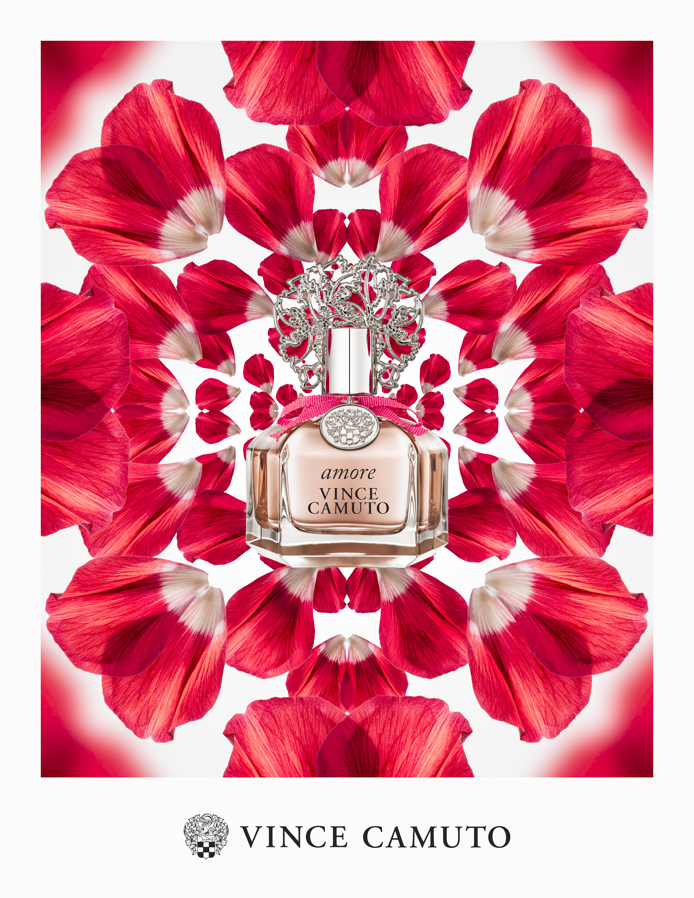 Vince-Camuto-Amore-Fragrance-Ad-by-Timothy-Hogan_MF.jpg