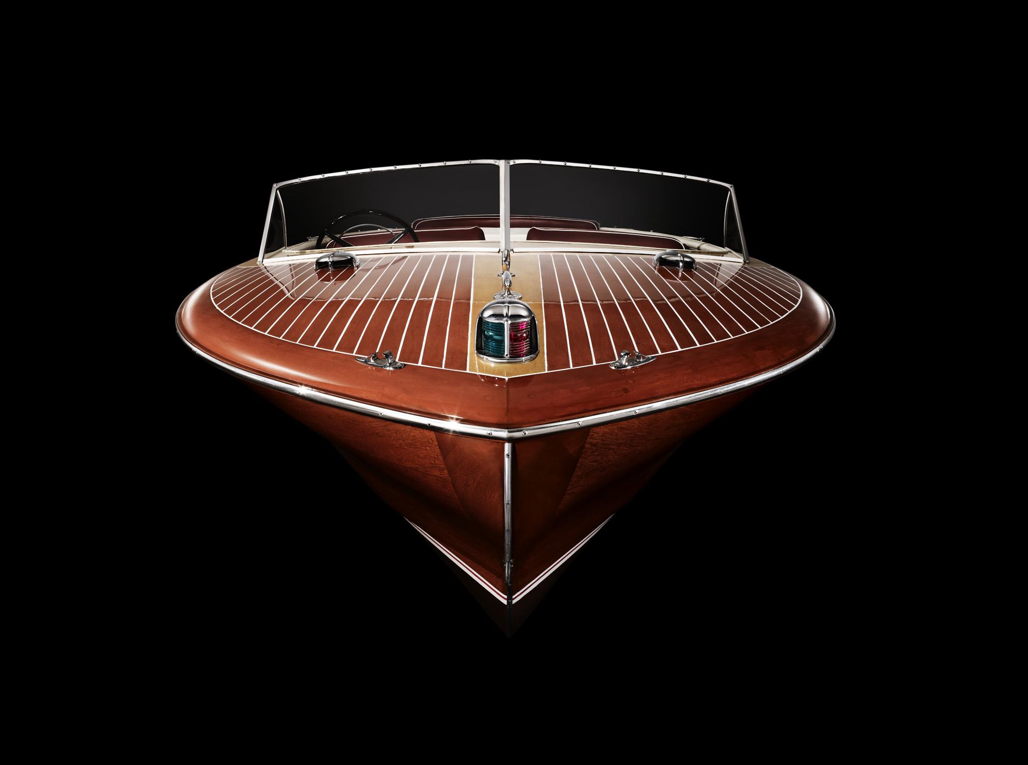 Boat_02_RGB2.jpg