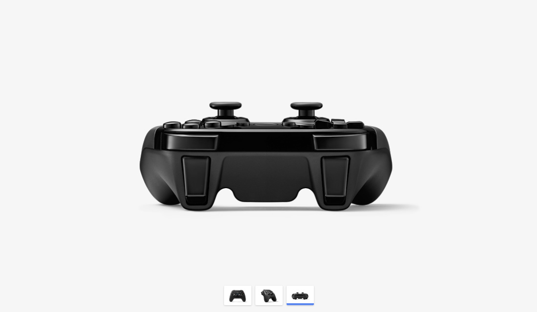 controller_front.jpg