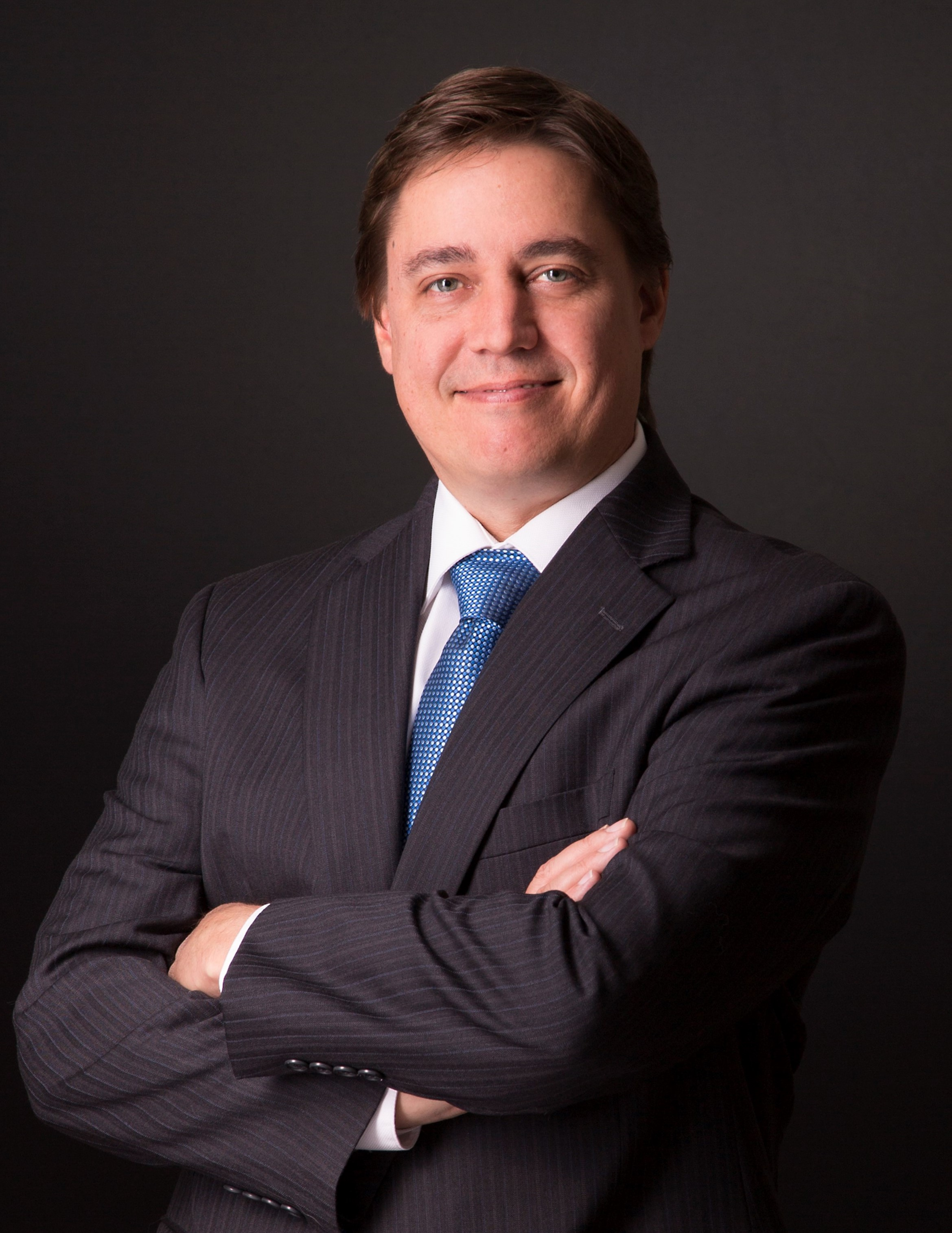 Matthew Rodgers, PE/LS  President & CEO