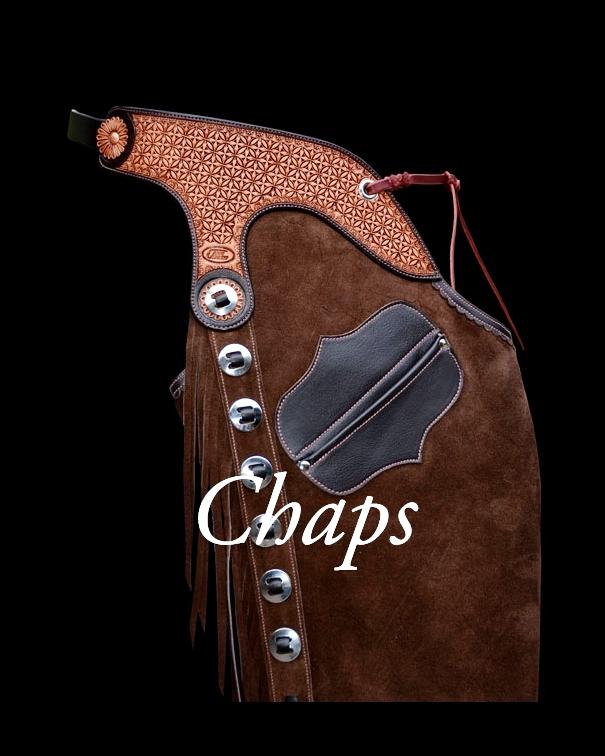 Chaps Button.jpg