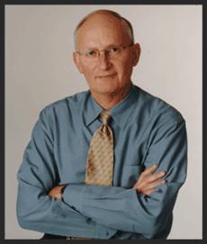 Ron Isaacs, Rabbi Emeritus