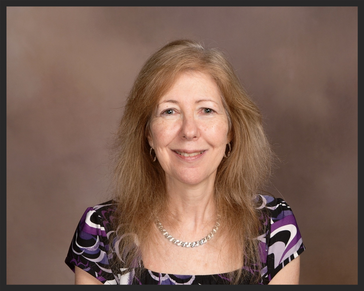 Susan Greenstein, Administrative Assistant     rssecy@temple-sholom.net     (908)722-1339