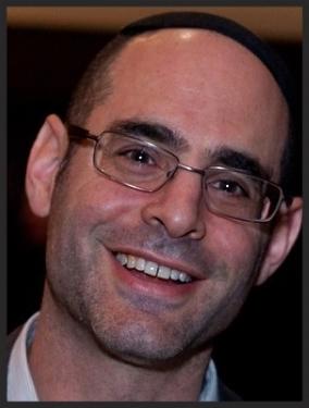 Dan Selsberg , Rabbi