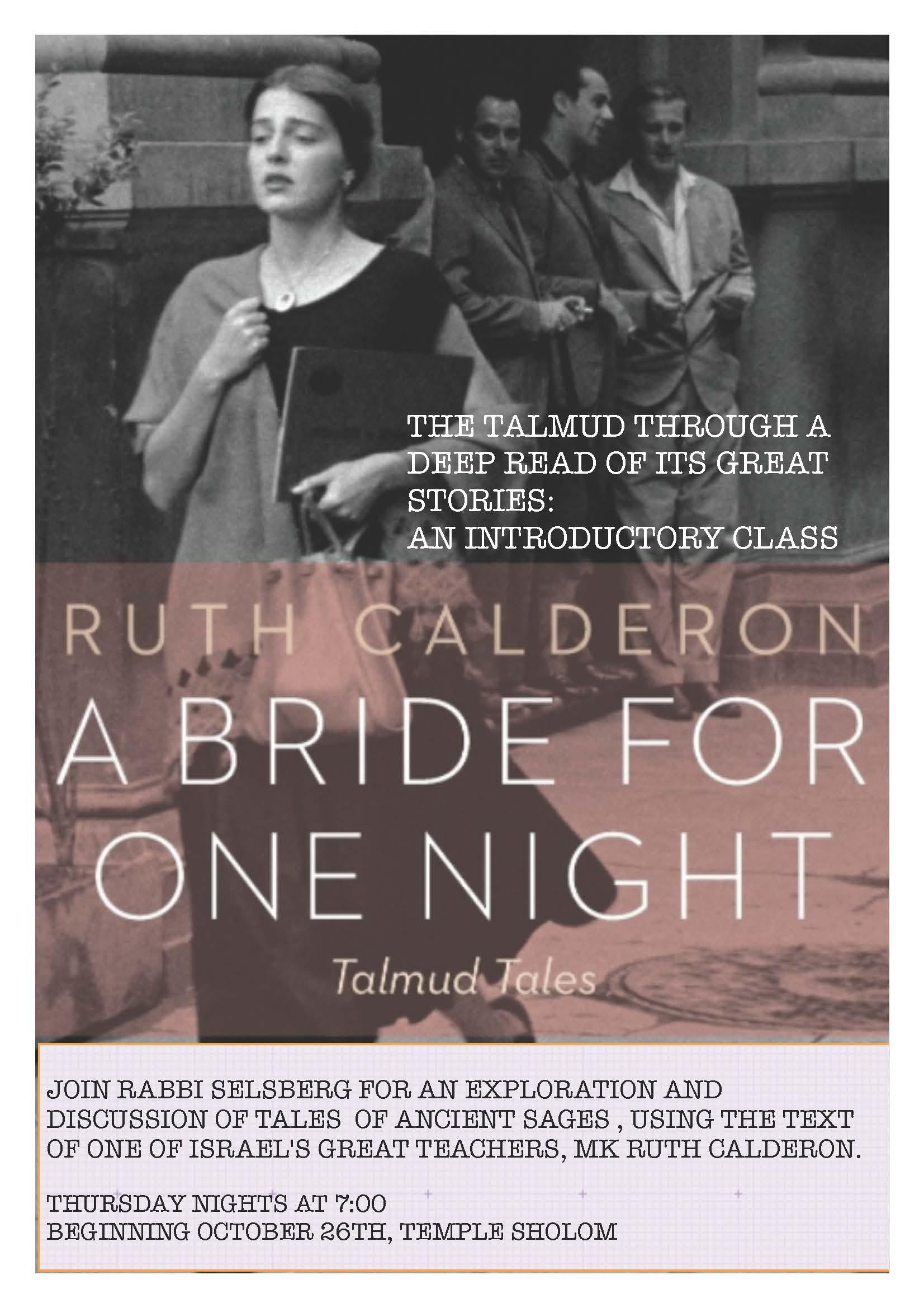 Bride for One Night Flyer.jpg
