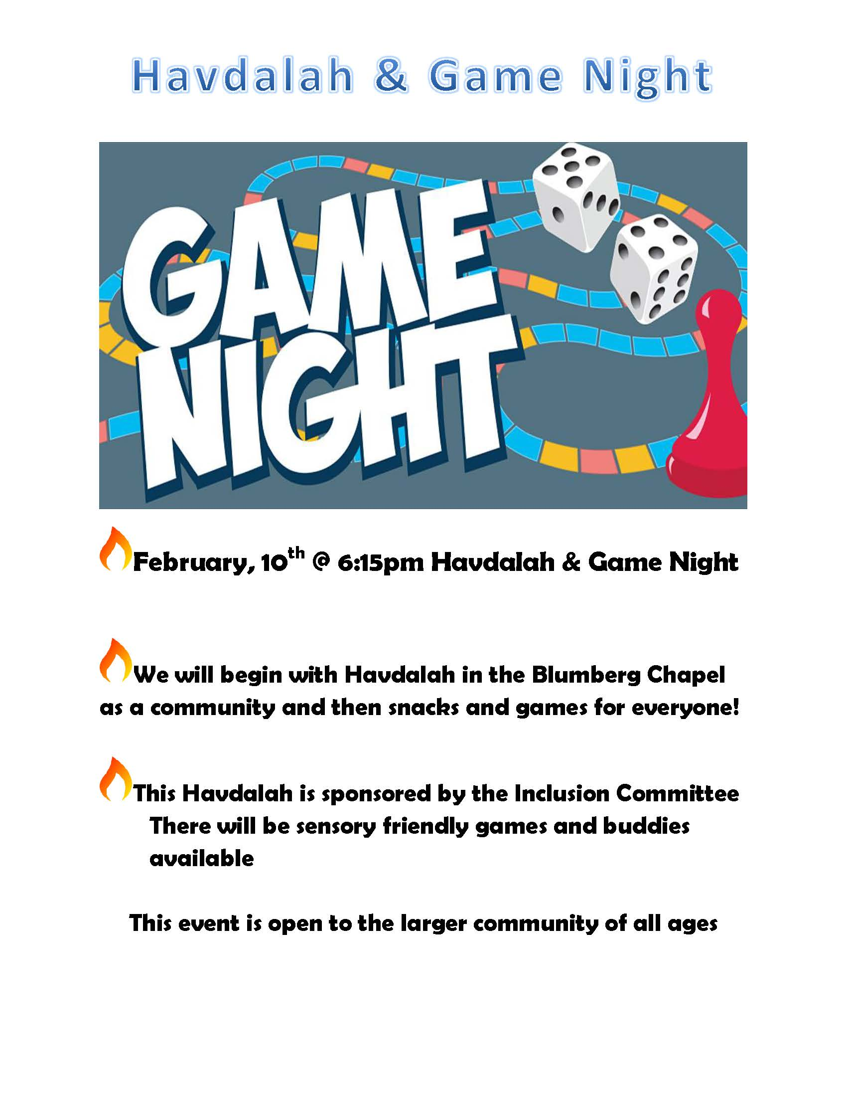 Game Night  Havdalah February 10 2018.jpg