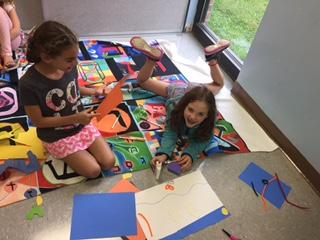 3rd grade creation c.JPG