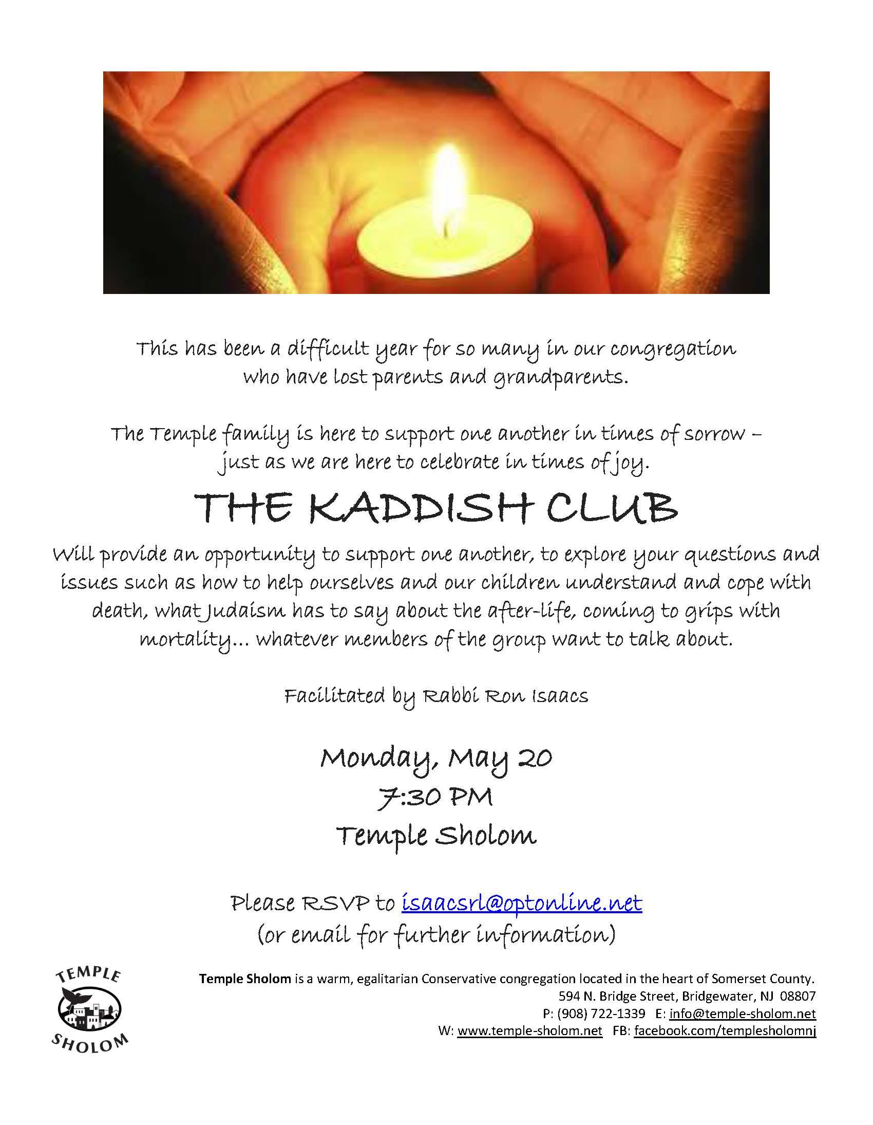 kaddish club 05202019.jpg