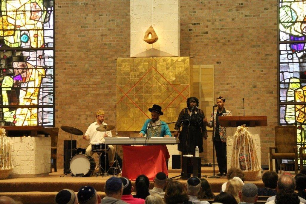 Kosher Gospel 2.jpg