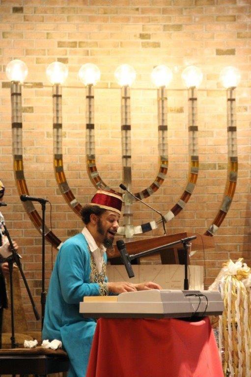 Kosher Gospel 6.jpg