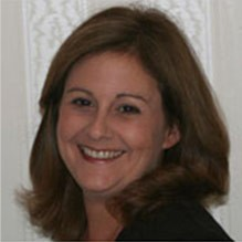 Randi Schweriner  Financial Secretary
