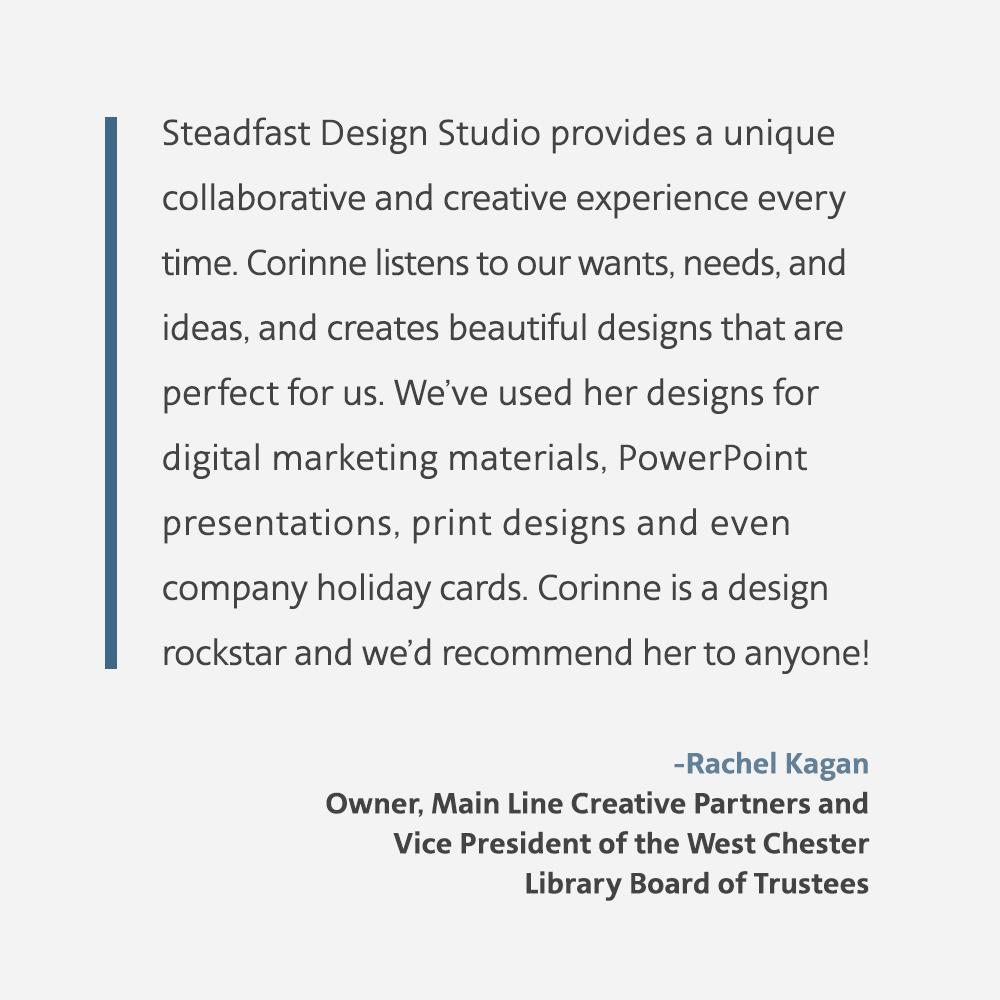 WCL1_Steadfast_Design_Studio.jpg