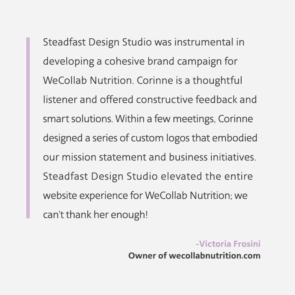 WeCollab4_Steadfast_Design_Studio.jpg