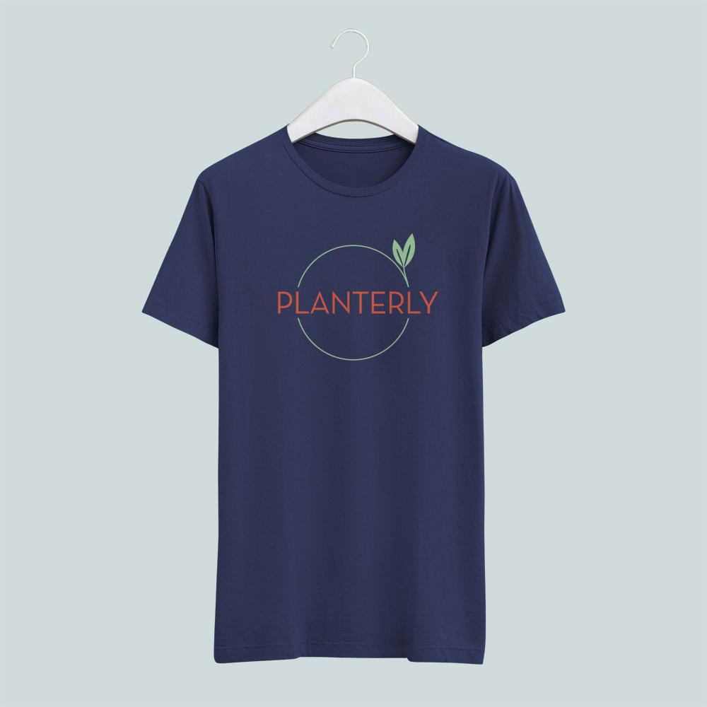 Planterly_Steadfast_Design_Studio_logo.jpg