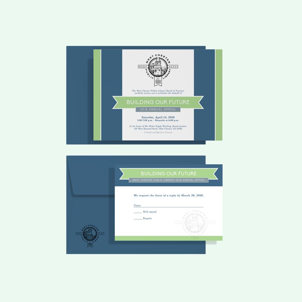 WCL_Steadfast_Design_Studio_1.jpg