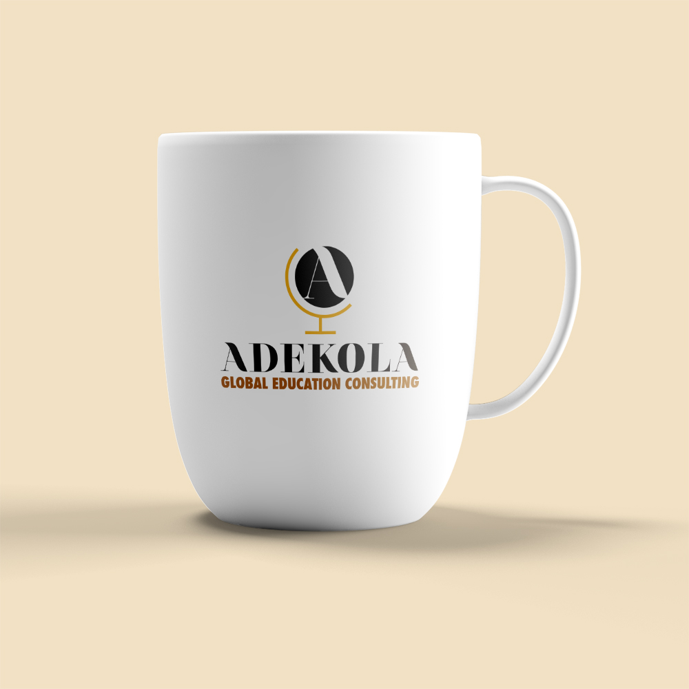 Adekola_Steadfast_Design_Studio_2.jpg