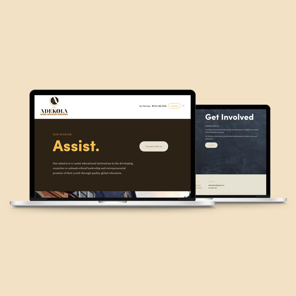 Adekola_Steadfast_Design_Studio_1.jpg