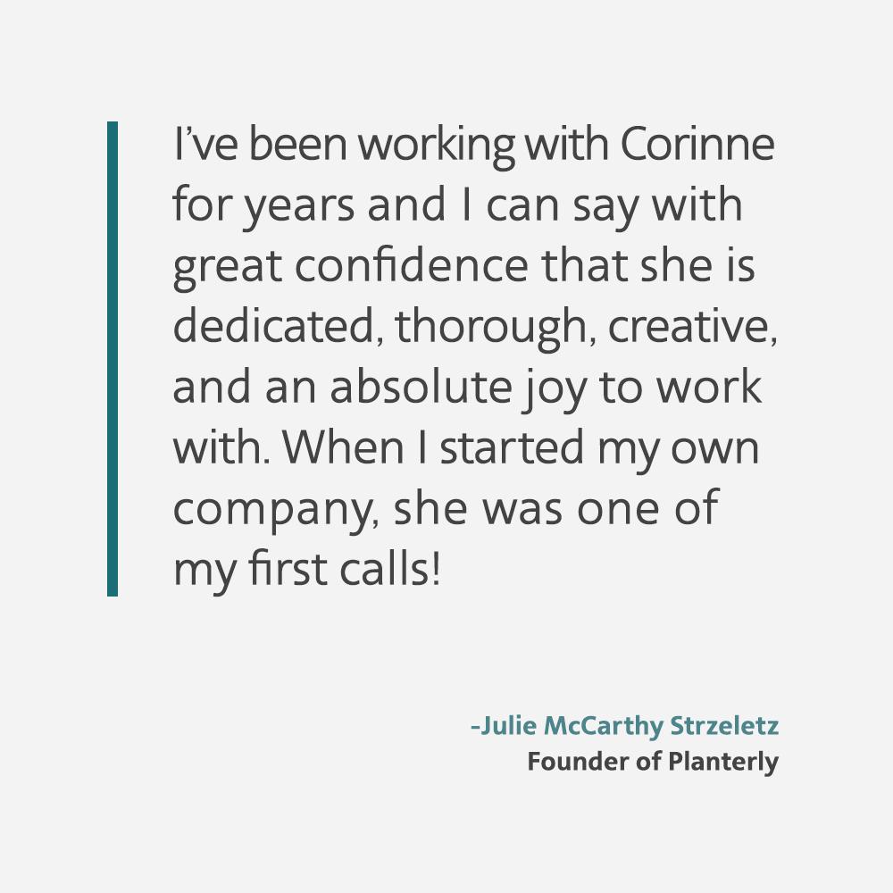 Planterly_Steadfast_Design_Studio_quote.jpg