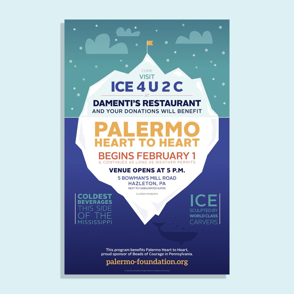 Palermo_Steadfast_Design_Studio_1.jpg