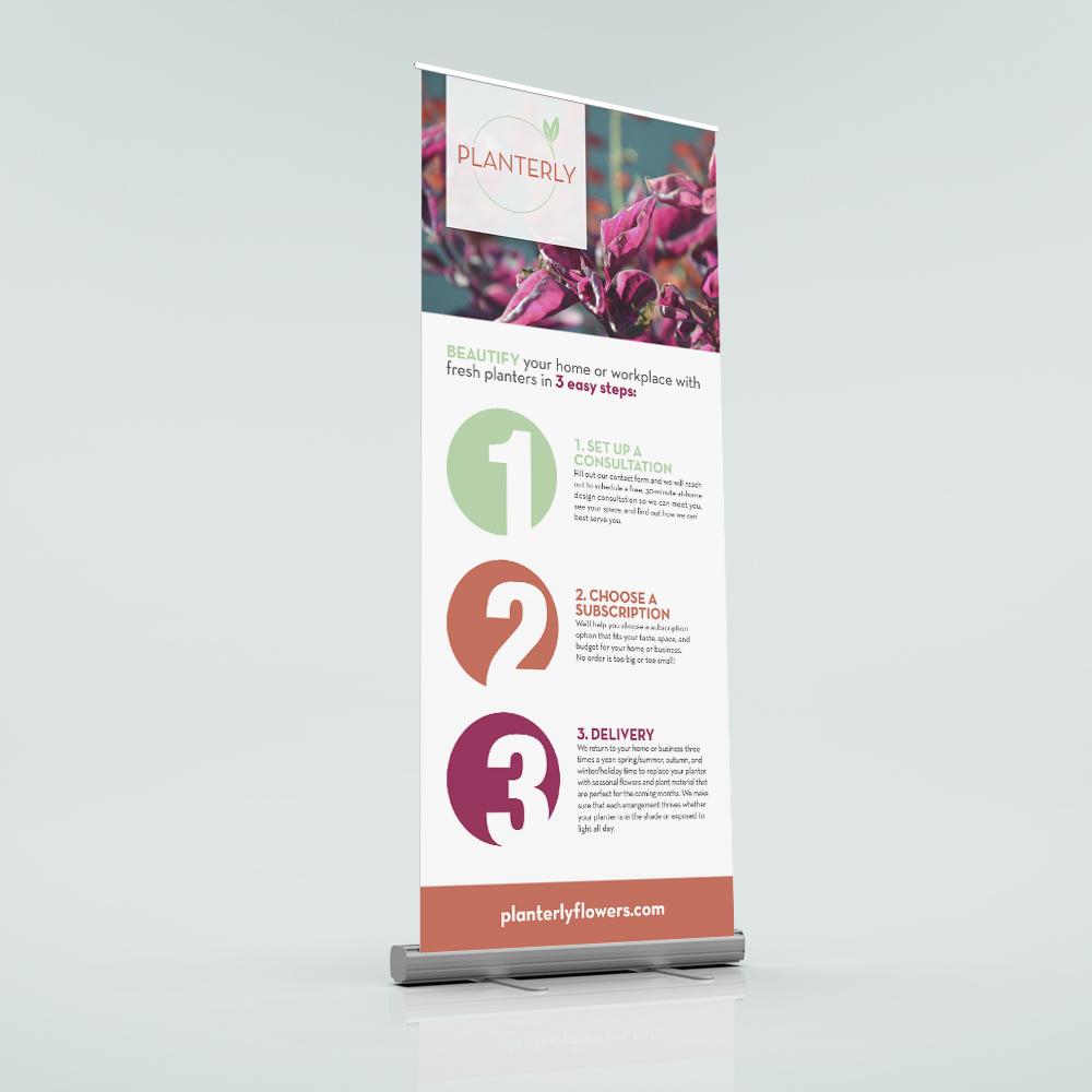 Planterly4_Steadfast_Design_Studio_banner.jpg