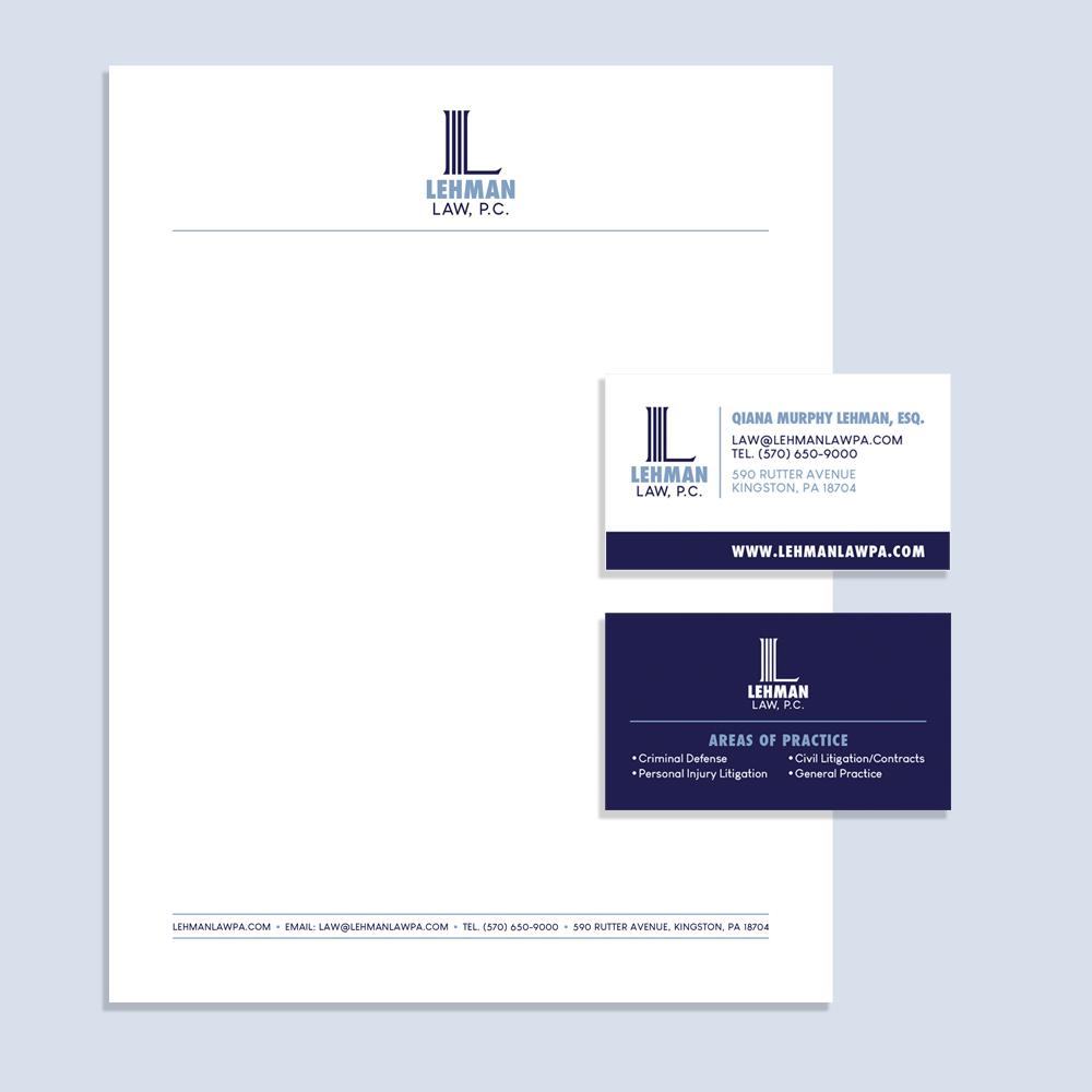 Lehman_Law_Steadfast_Design_Studio_1.jpg