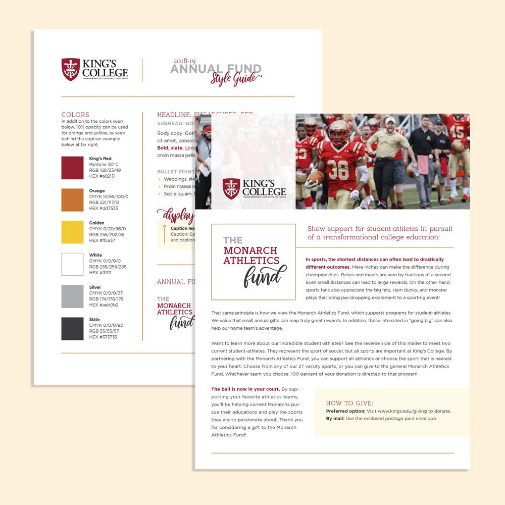 Kings_College_Steadfast_Design_Studio_Branding.jpg