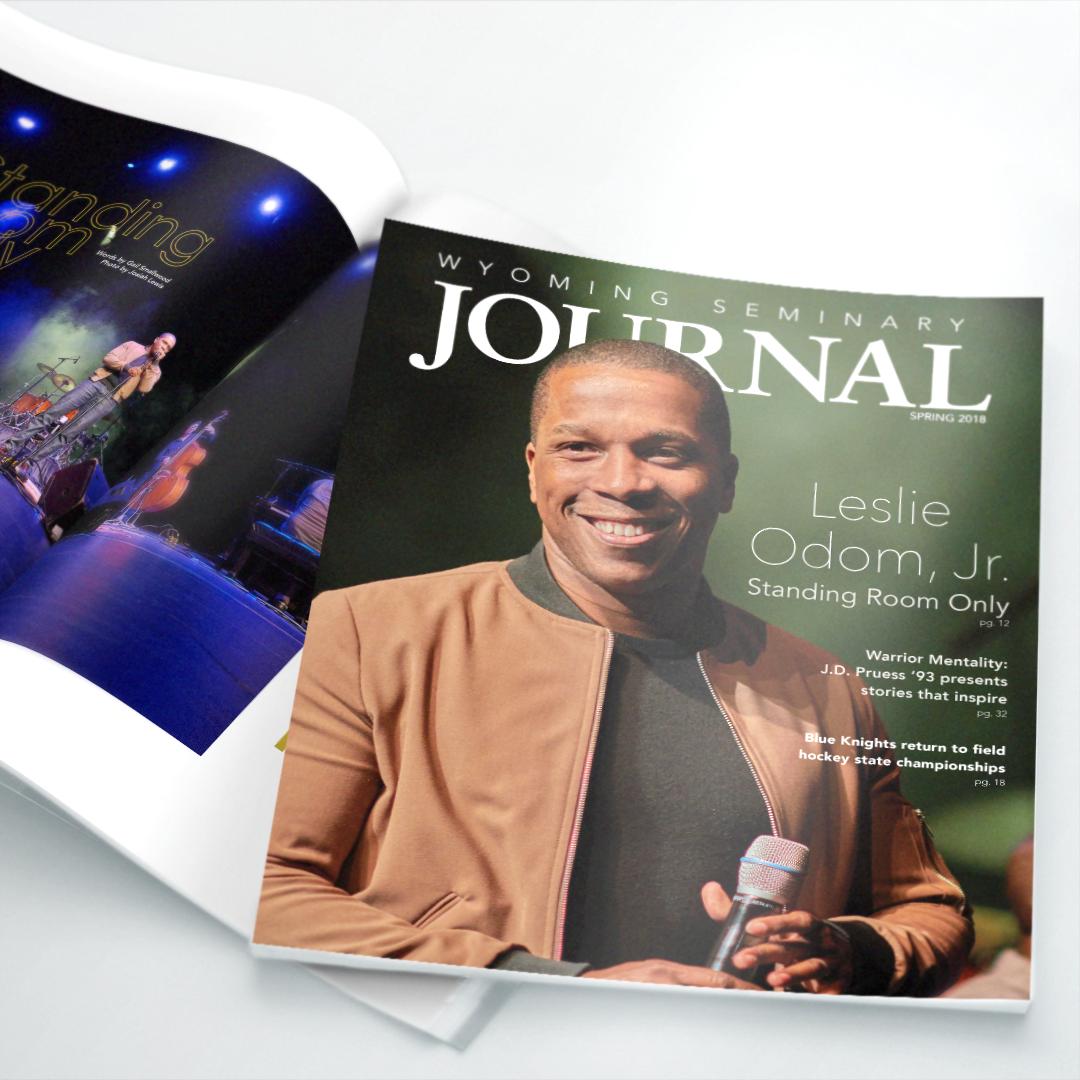 Magazine_Steadfast_Design_Studio_1.png