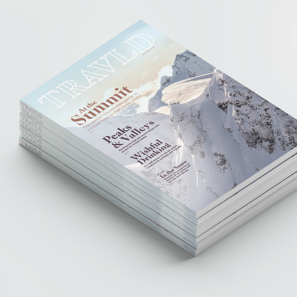 Magazines2_Steadfast_Design_Studio_1b.png