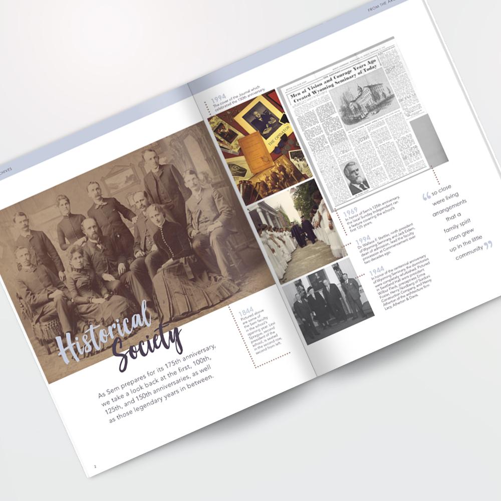 Mercersburg_Steadfast_Design_Studio_b_0003_Historical Society.jpg