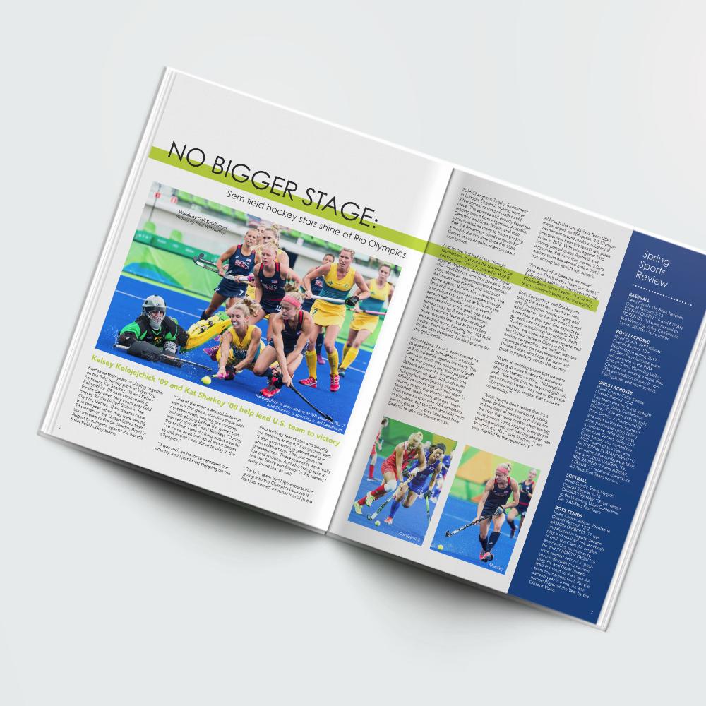 Magazines2_Steadfast_Design_Studio_Rio.png