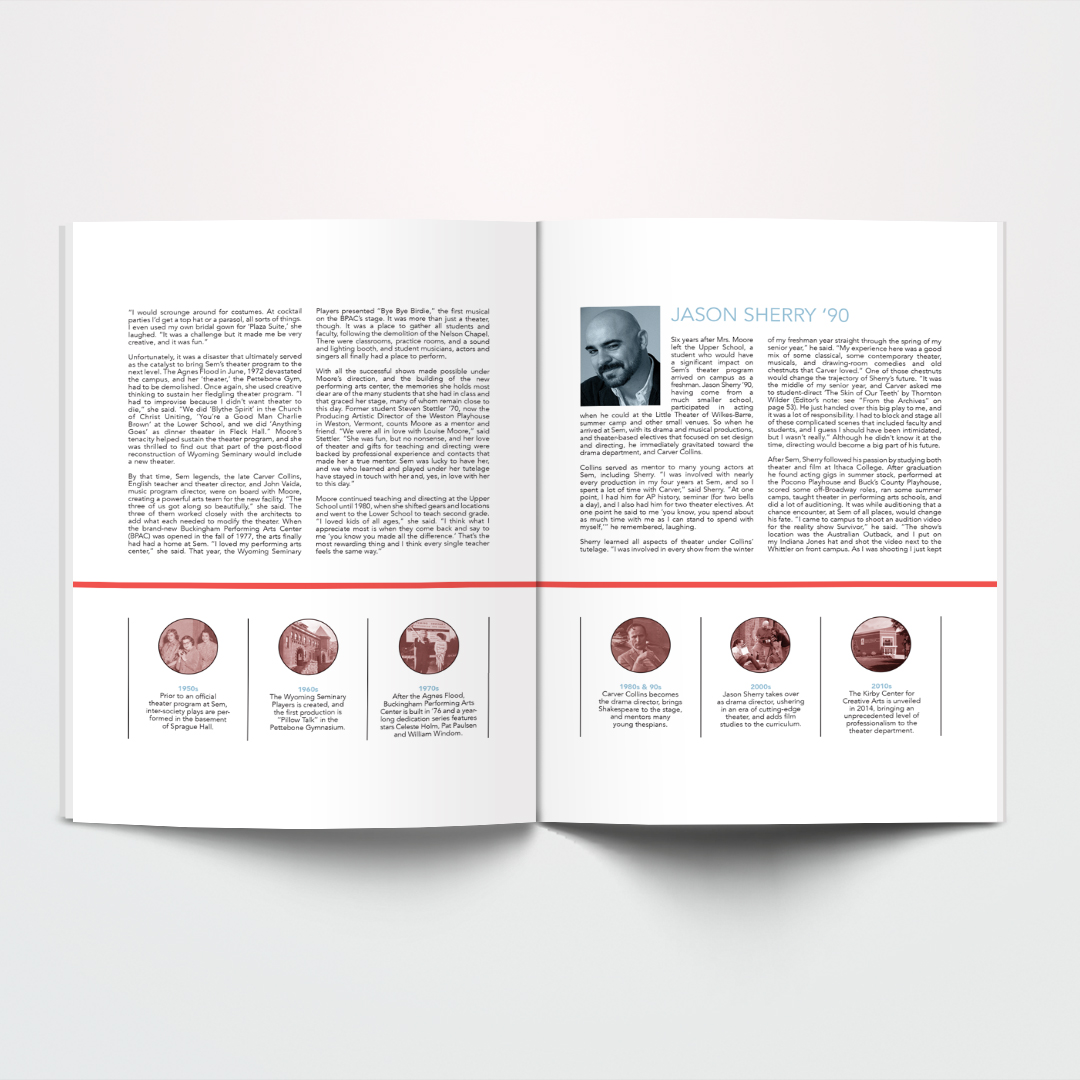 Magazine2_Steadfast_Design_Studio_3a.jpg