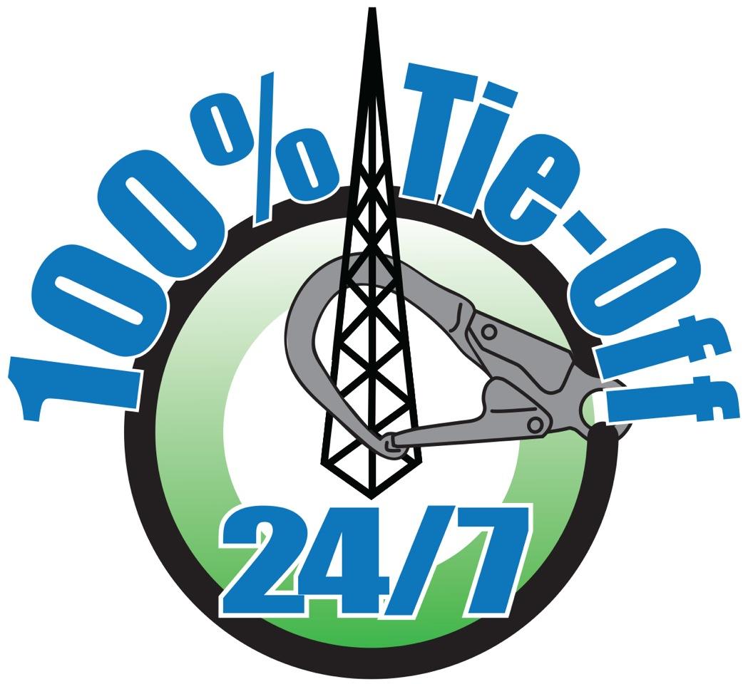 100-Tie-Off-24-7-Logo.jpg