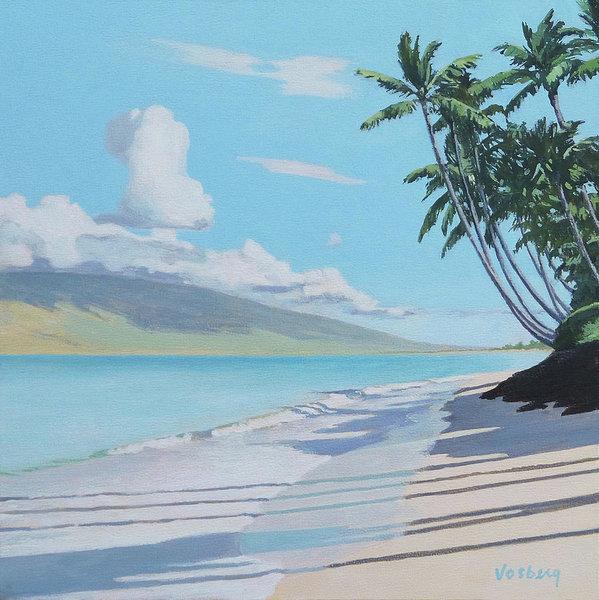 kihei-halama-beach-morning-maui.jpg