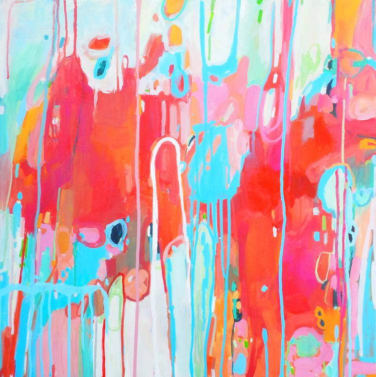 Sangria+Dance+24+x+24+Acrylic+on+Canvas 1500.jpg