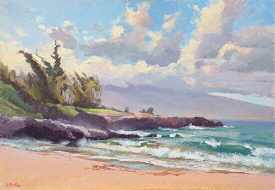 Westside Colors 14x20 Oil on Canvas 1100.jpg
